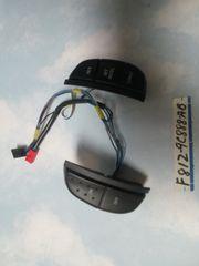 SW-5926 (F81Z-9C888-AB) MOTORCRAFT CRUISE CONTROL NEW