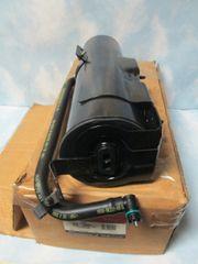 CX-1884 MOTORCRAFT (1C3Z-9D653-CA) FUEL VAPOR CANISTER NEW