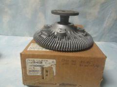 15-4328 AC DELCO CLUTCH FAN GMC NEW