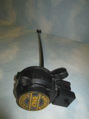F0ZZ-10D968-A MUSTANG RADIATOR COOLANT CAP NEW
