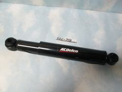520-358 AC DELCO SHOCK ABSORBER REAR NEW