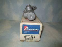 10-4006 CARDON F150 E150 ECONOLINE CLUB V8 MASTER CYLINDER REMAN FORD