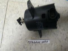 AY166200-0020 DENSO 93-97 NEW CHRYSLER INTREPID EAGLE ENGINE COOLING FAN MOTOR