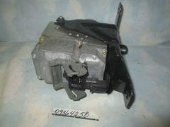 09364250 GM ABS DELPHI PUMP CADILLAC DEVILLE NEW
