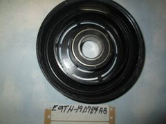 E9TH-19D784-AB FORD CLUTCH PULLEY NEW