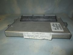 56040940 ECM DIESEL CUMMINS MODULE DODGE RAM P/U W/M.T. REMAN