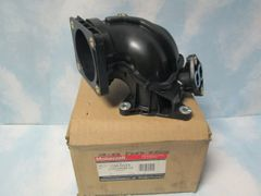 CM-5033 MOTORCRAFT FUEL INJECTION THROTTLE BODY OEM