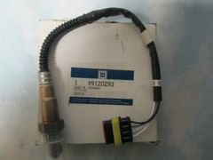 9120293 GM GENUINE CADILLAC OXYGEN SENSOR NEW