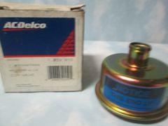 CV 910 AC DELCO GMC CDR/PCV DIESEL VALVE NEW