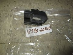 18590-60E10 DENSO NEW GENUINE OEM 89-94 geo metro suzuki swift chevy sprint 1.0 l map sensor 18590 ...