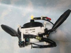 F8C6-13N064-BE SW-5266 TURN SIGNAL WASHER SWITCH OEM NEW