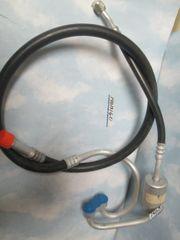 14013160 AC DELCO ASSY HOSE NOS OEM GM