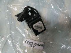 F8AB-14B005-AA FORD OEM CRUSH AIR SENSOR NEW