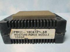 F8XH-18C612-AB MOISTURE PURGE MODULE NEW