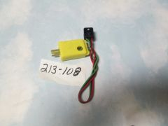 213-108 AC DELCO TRANS SPEED SENSOR BUFFER
