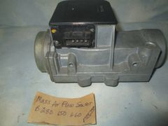 B280150660 BOSCH AIR FLOW SENSOR NOS