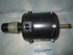 EH6Z-2225-E FORD HEAVY DUTY TRUCK AIR BRAKE CHAMBER SERIES 600 ACTUATOR NEW