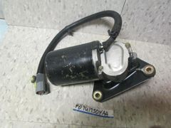 F07U17504AA FORD FRONT WIPER MOTOR 93-01 FORD EXPLORER NOS