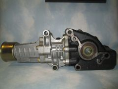 3000GT VR4 STEALTH TT AWD TRANSFER CASE 6 SPD NEW