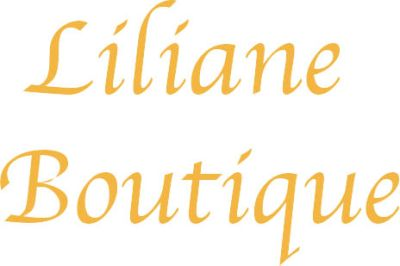 Liliane Boutique