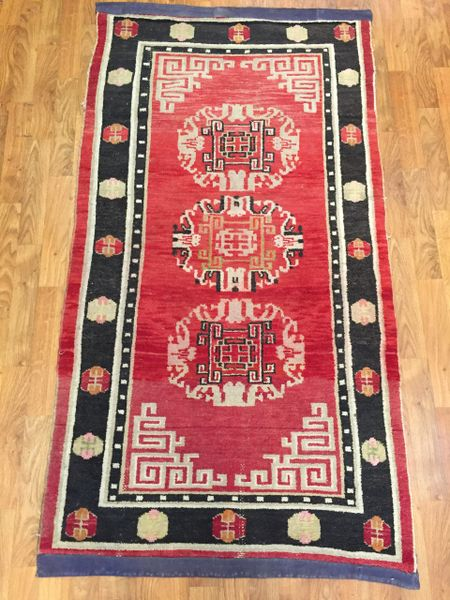 Shop Now Baseer Oriental Rugs Antique Decorative Rugs Sale Service
