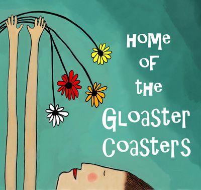 Gloasters.com