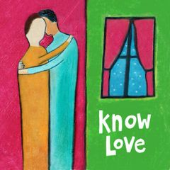 Know Love