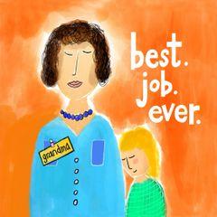 Best.Job.Ever.
