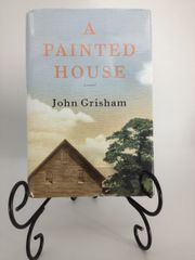 A Painted House [Hardcover] John Grisham