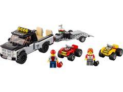 60148 ATV Race Team