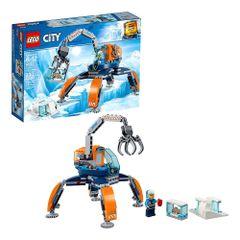 60192 Arctic Ice Crawler