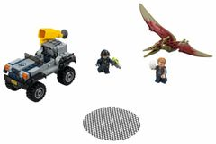 75926 Pteranodon Chase