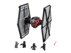 First Order Special Forces TIE fighter™ 75101
