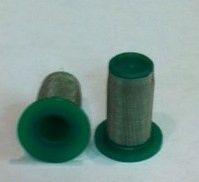 100NY -100 mesh strainer