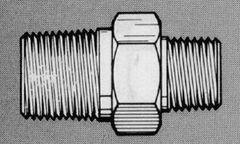 RM1418-BR