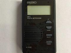 DM-70 - Compact Metronome