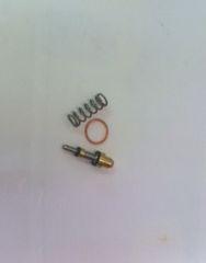 646R - repair kit for trigger valves