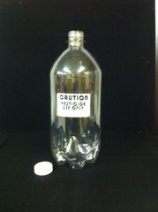 283-6 - container 3 liter, 38mm