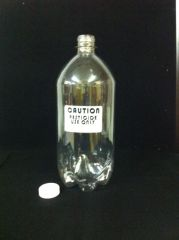283-12 - container 3 liter, 38mm