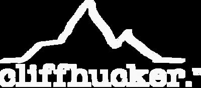 Cliffhucker Technologies LLC