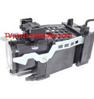 Tv repair in yorkville il 60560 507 w kendall drive yorkville il xl 2400 sony tv lamp sony tv bulb kdf 42e2000 kdf 46e2000 kdf e43a10 kdf 50e2000 kdf 42e200a kdf 50e200 kdf 55e2000 kdf e50a10 aloadofball Image collections