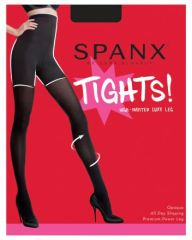Spanx Highwaisted tights