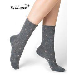 Brillant Dot Wool
