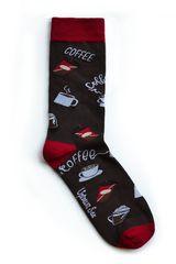Coffee US