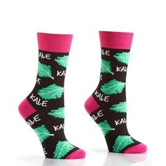 Kale Anyone