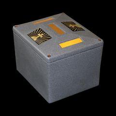 Global Urn Vault