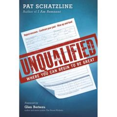 Unqualified Small Group Curriculum