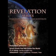 The Revelation Series