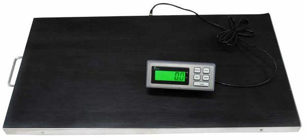 700lb XL Scale 44x22
