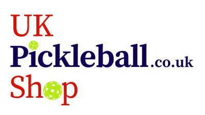 Pickleball.co.uk